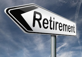 self directed retirement plans